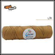 طناب میکروکورد خاکی