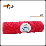 طناب میکروکورد قرمز