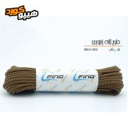 طناب پاراکورد کد BEX-002