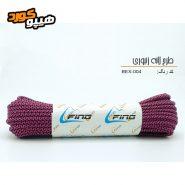 طناب پاراکورد کد BEX-004