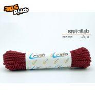 طناب پاراکورد کد BEX-006