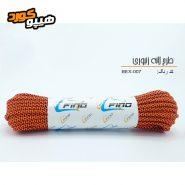 طناب پاراکورد کد BEX-007
