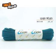 طناب پاراکورد کد BEX-008