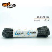 طناب پاراکورد کد BEX-009