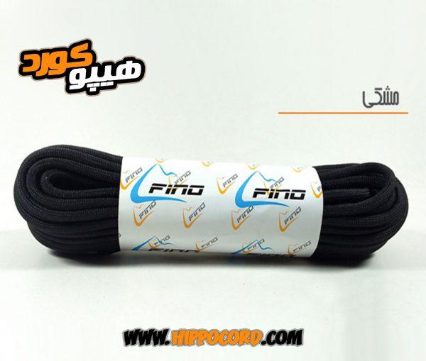 طناب پاراکورد کد P-001