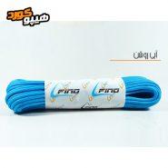 طناب پاراکورد آبی روشن کد P11