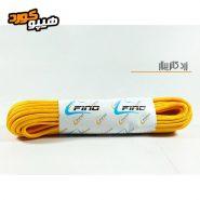 طناب پاراکورد زرد کاترپیلار کد P23