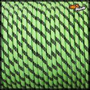 طناب 7میل فینو سبزفسفری