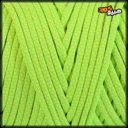 طناب پاراکورد کدn11