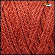 طناب پاراکورد کدn15