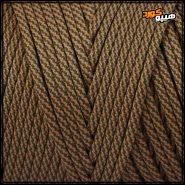 طناب پاراکورد کدn21