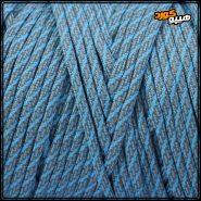 طناب پاراکورد کدn5