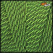 طناب پاراکورد کدn6
