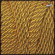 طناب پاراکورد کدn8