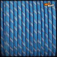 طناب 7میل فینو آبی