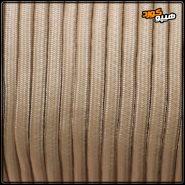 طناب 7میل فینو خاکی